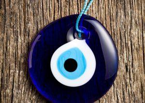 נגד עין רעה