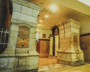 קבר רחל Le Tombeau de Ra'hel