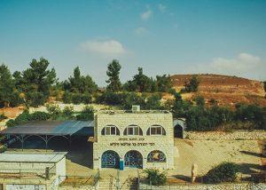 יהודה בר עילאי